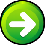 Button-Next-icon