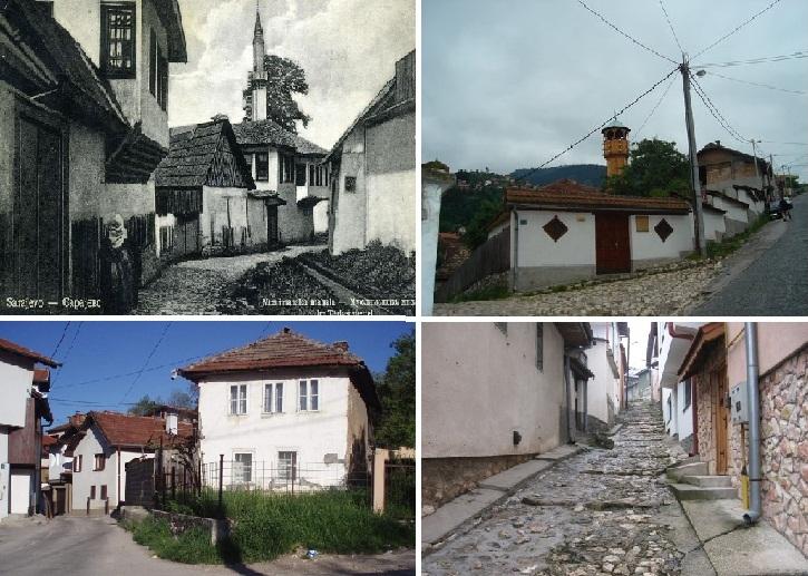 Sarajevske mahale 2