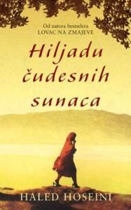 hiljadu_cudesnih_sunaca-haled_hoseini_v