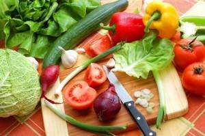 Povrće-575x382
