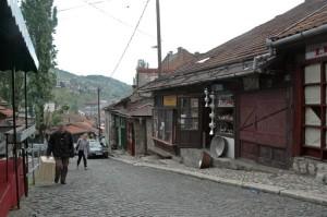 kovaci1