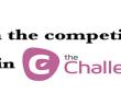 challenge (1)
