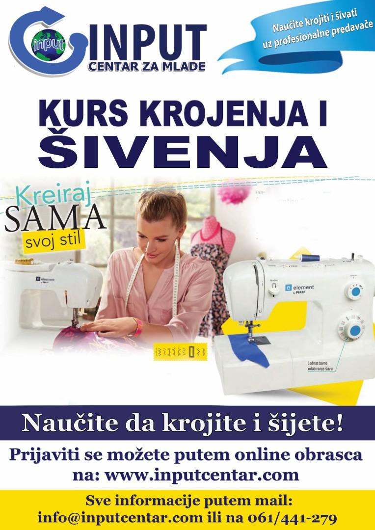 KURS SIVENJA (Large)