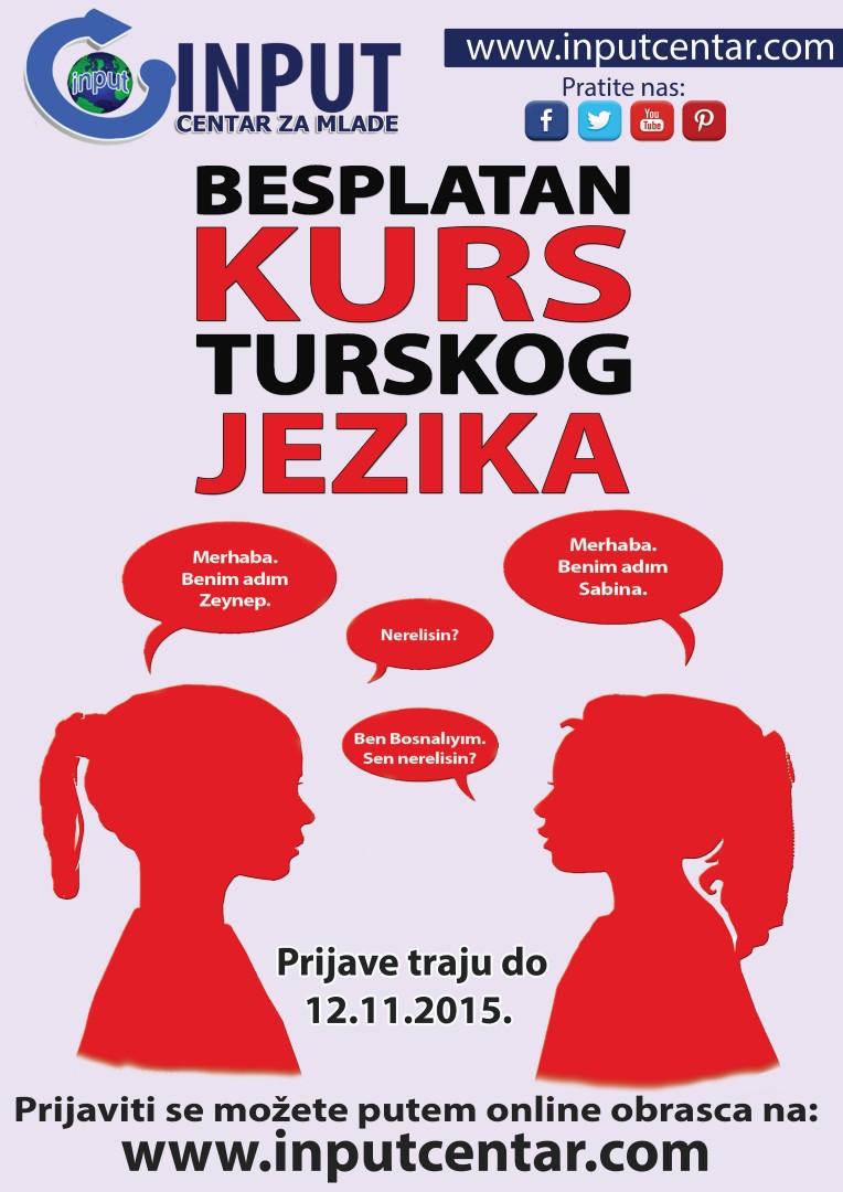 KURS TURSKOG JEZIKA1 (Large)