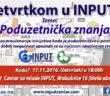 cetvrtkom-u-inputu-poduzetnicka-znanja