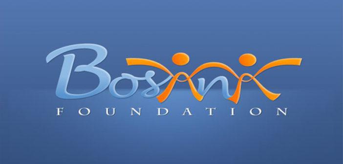 Konkurs Bosana Fondacije za dodjelu stipendija redovnim studentima