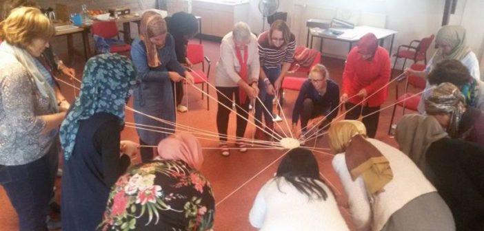 Medica Zenica organizira peti ciklus interreligijskog učenja